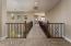 3792 E COVEY Lane, Phoenix, AZ 85050