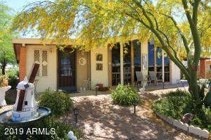 25417 S ILLINOIS Avenue, Sun Lakes, AZ 85248
