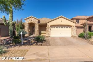 35702 N 34TH Lane, Phoenix, AZ 85086