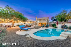 21644 N 48TH Street, Phoenix, AZ 85054