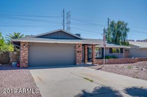 1149 E DIAMOND Drive, Tempe, AZ 85283