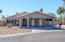 10214 N 39TH Lane, Phoenix, AZ 85051