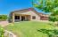 44563 W COPPER Trail, Maricopa, AZ 85139