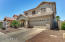 17930 N CARMEN Avenue, Maricopa, AZ 85139