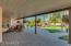 11837 S TONALEA Drive, Phoenix, AZ 85044