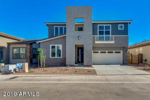225 E HONEYSUCKLE Place, Chandler, AZ 85286