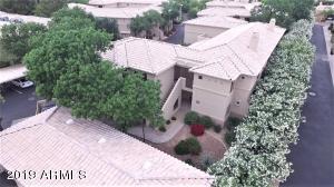 9550 E THUNDERBIRD Road, 159, Scottsdale, AZ 85260
