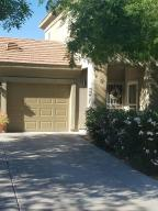 7401 W Arrowhead Clubhouse Drive, 2080, Glendale, AZ 85308