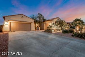 19350 W OREGON Avenue, Litchfield Park, AZ 85340