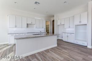 259 W HAXTUN Street, Queen Creek, AZ 85143