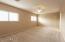 2145 W AGRARIAN HILLS Drive, Queen Creek, AZ 85142