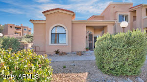 16357 E ARROW Drive, 103, Fountain Hills, AZ 85268