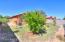 46081 W WINDMILL Drive, Maricopa, AZ 85139