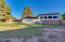 1180 E BUFFALO Street, Chandler, AZ 85225