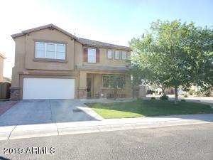 15127 W DESERT MIRAGE Drive, Surprise, AZ 85379