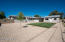 337 E ELM Street, Phoenix, AZ 85012