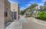 11745 N 99TH Street, Scottsdale, AZ 85260