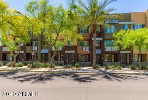 6605 N 93RD Avenue, 1059, Glendale, AZ 85305
