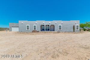 29910 W ROOSEVELT Street, Buckeye, AZ 85396