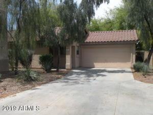 18611 N 22ND Street, 11, Phoenix, AZ 85024