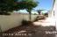 6326 E SANDRA Terrace, Scottsdale, AZ 85254