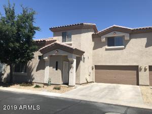 7978 W Mary Jane Lane, Peoria, AZ 85382