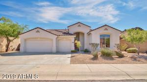 13491 E ESTRELLA Avenue, Scottsdale, AZ 85259