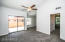 5640 E BELL Road, 1063, Scottsdale, AZ 85254