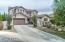 22737 N SUNSET Drive, Maricopa, AZ 85139