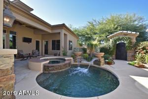 5145 N 71ST Place, Paradise Valley, AZ 85253