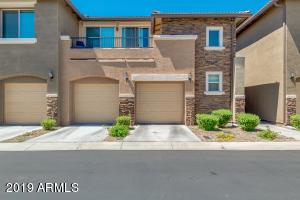 7726 E BASELINE Road, 143, Mesa, AZ 85209
