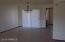 12414 W Nugget Court, Sun City West, AZ 85375