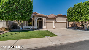 20770 N 56TH Avenue, Glendale, AZ 85308