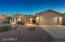 42809 W WHISPERING WIND Lane, Maricopa, AZ 85138