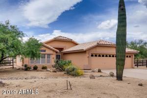 38002 N 1ST Street, ---->, Phoenix, AZ 85086