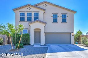 18343 N VENTANA Lane, Maricopa, AZ 85138