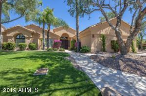 7734 E Monica Drive, Scottsdale, AZ 85255