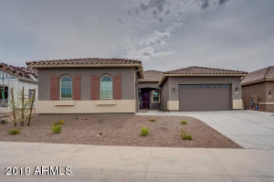 14715 S 185TH Avenue, Goodyear, AZ 85338