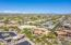 28626 N 108TH Way, Scottsdale, AZ 85262