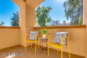 2992 N MILLER Road, A207, Scottsdale, AZ 85251