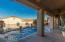 18370 W Santa Alberta Lane, Goodyear, AZ 85338