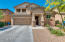3626 E CAT BALUE Drive, Phoenix, AZ 85050
