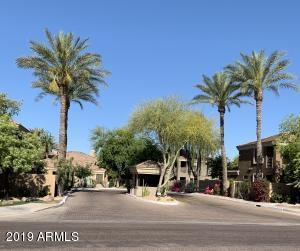 4848 N 36TH Street, 224, Phoenix, AZ 85018
