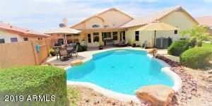 12732 W WILSHIRE Drive, Avondale, AZ 85392
