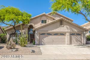 1412 W SOUTH FORK Drive, Phoenix, AZ 85045