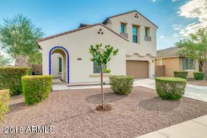 7663 W REDBIRD Road, Peoria, AZ 85383