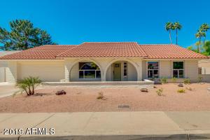 2436 S EL DORADO Drive, Mesa, AZ 85202