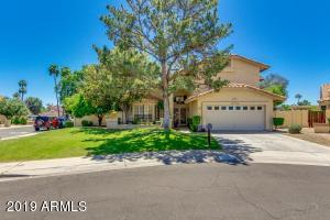 15202 N 49TH Street, Scottsdale, AZ 85254