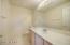 Hall 1/2 Bath