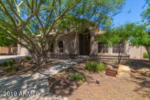 1808 W CANARY Way, Chandler, AZ 85286